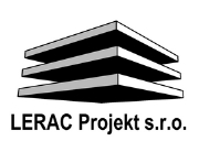LERAC Project s.r.o.